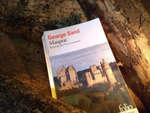 Mauprat George Sand